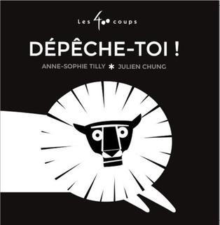 QuebecCoreeNami5