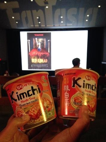 Quebec_coree_cinema10