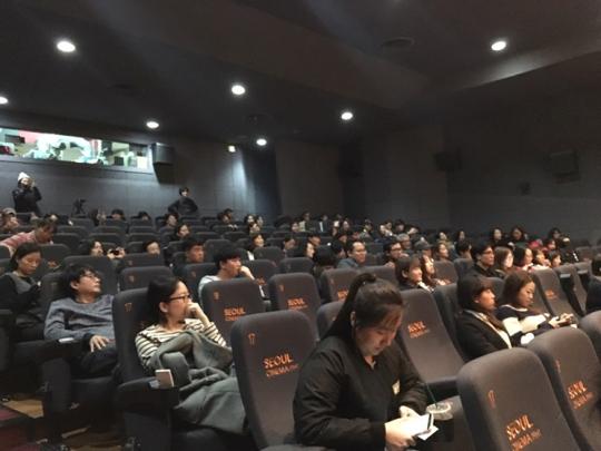 Quebec_coree_cinema17
