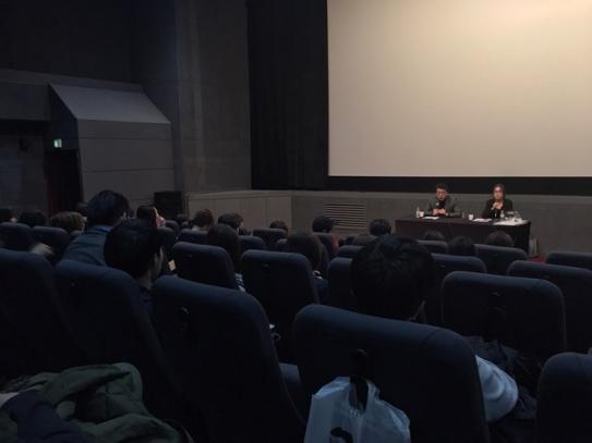 Quebec_coree_cinema18