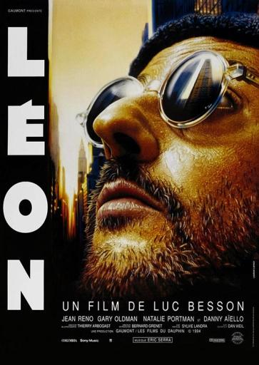 QuebecCoree_cinema32