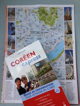 QuebecCoree_conseils26