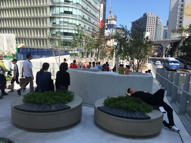 QuebecCoree_Seoullo2