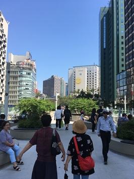 QuebecCoree_Seoullo3