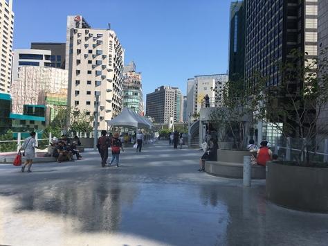 QuebecCoree_Seoullo4