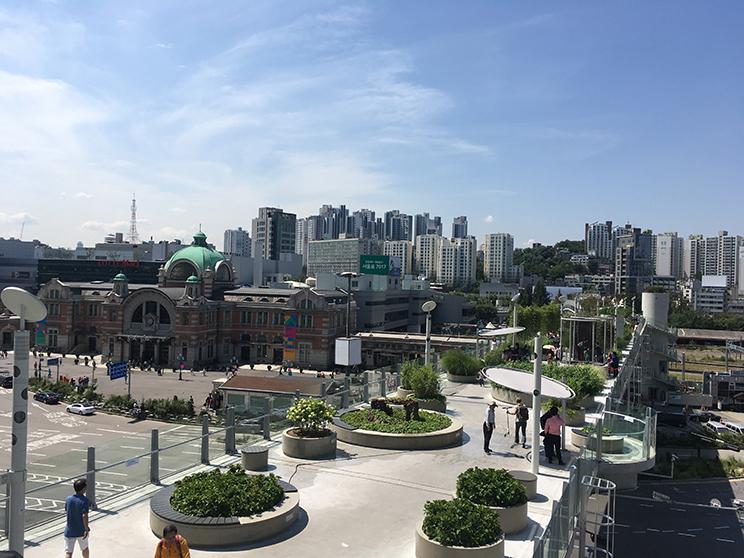 QuebecCoree_Seoullo6