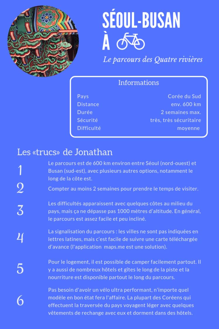 Trucs_Jonathan_QuebecCoree
